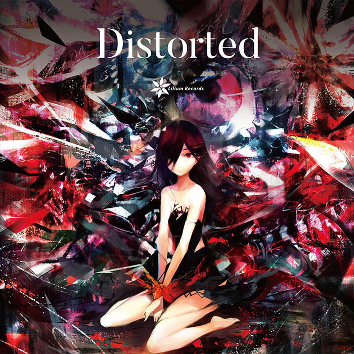 http://lilium-rec.com/distorted/img/jacket_small.jpg